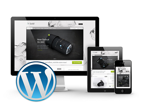 Website Design San Francisco - Don Web Solutions