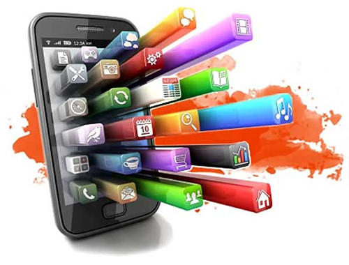 Mobile App Development San Francisco - Don Web Solutions