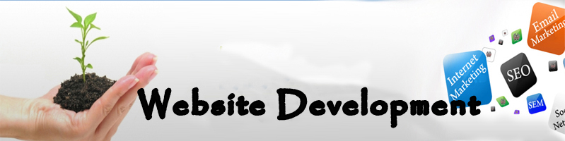 Website Development Services San Francisco