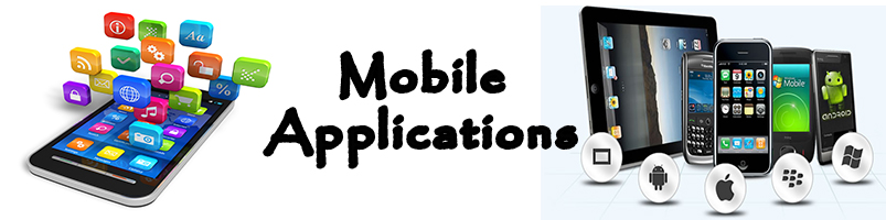 Trusted App devleopers in San Francisco specializing in Android & IOS mobile application development